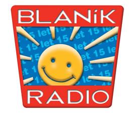 radio-blanik